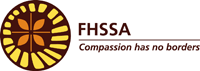 FHSSA. Compassion has no borders