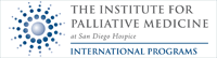 Institute for Palliative Medicine