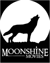 Moonshine Movies Logo