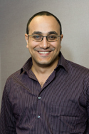 Mohamed Ahmed Mahmoud Hablas, MD - mohamed-hablas_prof-photo_may-2012-72