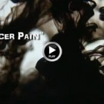 9. Cancer Pain