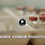 11. Dependence vs Addiction