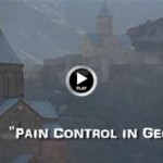 14. Pain Control in Georgia