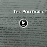13. The Politics of Pain