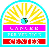 Cancer Prevention Center