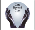 Care Beyond Cure