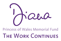 Diana, Princess of Wales Memorial Fund