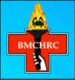 Bhagwan Mahaveer Cancer Hospital and Research Centre Logo