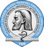 yerevan state medical logo