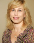 Agnes Csikos, MD, PhD