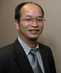 Do Duy Cuong, MD, MSc., PhD student