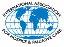 Interntaional Association for Hospice and Palliative care (IAHPC)