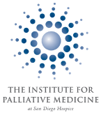 The Institute for Palliative Medicine at San Diego Hospice