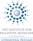 The Institute for Palliative Medicine. International Programs.